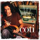 Canciones Para Llevar/Coti