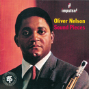 Sound Pieces/Oliver Nelson