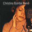 Where dreams begin/Christina Bjordal Band