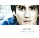 Michael Tschuggnall/Michael Tschuggnall