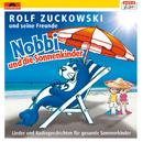 Nobbi und die Sonnenkinder/Rolf Zuckowski und seine Freunde
