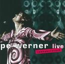 Liebhaberstück (Live Album)/Pe Werner