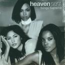 Songs Supreme/Heaven Sent