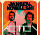 Action/Jansen & Kowalski