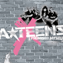 I Promised Myself/A*Teens
