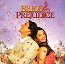 Bride and Prejudice/Various Artists
