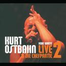 Live-Die Chefpartie/Kurti Ostbahn