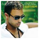 Seven/Mustafa Sandal