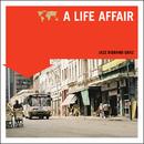 A Life Affair/Jazz Big Band Graz