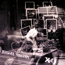 XO/Elliott Smith