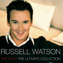 The Ultimate Collection/Russell Watson