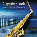 Ich denk' so gern an Billy Vaughn/Captain Cook und seine singenden Saxophone