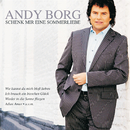 Schenk mir eine Sommerliebe/Andy Borg