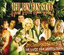 Die Lust Am Überleben/Dschungel Stars