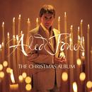 The Christmas Album/Aled Jones