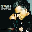 Komm Zurück Zu Mir/Nino de Angelo