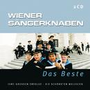 Die Großen Erfolge/Wiener Sängerknaben