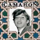 Camarón En La Venta De Vargas/Camarón De La Isla