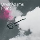 Flying/Bryan Adams