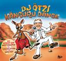 Känguru Dance/DJ Ötzi