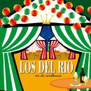 Rio De Sevillanas/Los Del Rio