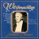 Weihnachten Mit Johannes Heesters/Johannes Heesters