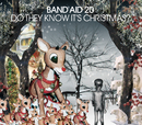 Do They Know It's Christmas? (E Single)/Band Aid 20