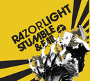Stumble And Fall (International Maxi)/Razorlight