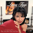 The Very Best Time Of Year/Laura Fygi