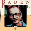 Minha Historia/Baden Powell