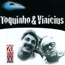 20 Grandes Sucessos De Toquinho & Vinicius/Toquinho, Vinícius de Moraes
