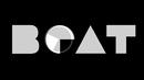The Beat/C2C