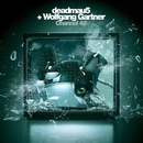 Channel 42/deadmau5