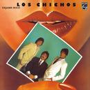 Déjame Solo (Remastered)/Los Chichos