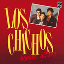 Sangre Gitana (Remastered)/Los Chichos