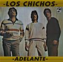 Adelante (Remastered)/Los Chichos