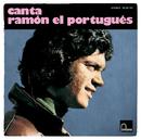 "Ramón ""El Portugués""/Ramón El Portugués"