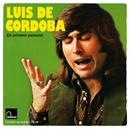 En Primera Persona (Reissue)/Luis De Córdoba