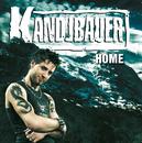Kandlbauer / Home/Daniel Kandlbauer