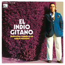 El Indio Gitano/El Indio Gitano