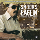 The Sonet Blues Story/Snooks Eaglin With His New Orleans Friends/Snooks Eaglin