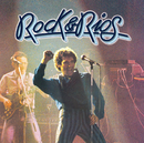 Rock & Rios (Remastered)/Miguel Rios