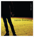 Who Are U?/David Fonseca