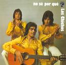 No Sé Por Qué (Remastered)/Los Chichos
