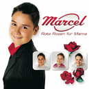Rote Rosen für Mama/Marcel