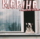 Elementary Seeking/Mariha