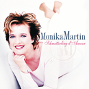 Schmetterling d'Amour/Monika Martin