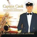 Du Bist Mein Erster Gedanke (Neue Version)/Captain Cook und seine singenden Saxophone