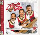 Tirolerbuam San Wundervoll/Zellberg Buam