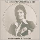 Soy Caminante (Remastered)/Camarón De La Isla